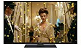 Panasonic Corp. - TV intelligente Panasonic Corp. TX55FX550E 55' 4K Ultra HD LED HDR...