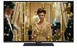 Panasonic Corp. - TV intelligente Panasonic Corp. TX55FX550E 55' 4K Ultra HD LED HDR WIFI Noir - S0420161