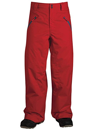 Oakley Shelf Life Pantalon De Ski Homme