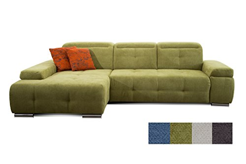 16 Modelle 1 Uberragender Sieger Couch Test 08 2019