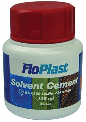 125ml-floplast-solvent-cement-bs6209
