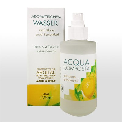 argital-facial-toner-125ml