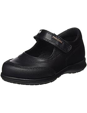 Pablosky 320010, Zapatillas para Niñas
