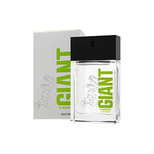 giant-molecules-eau-de-parfum-50-ml-unisex-duft-pheromone-pheromonparfum-lockstoff