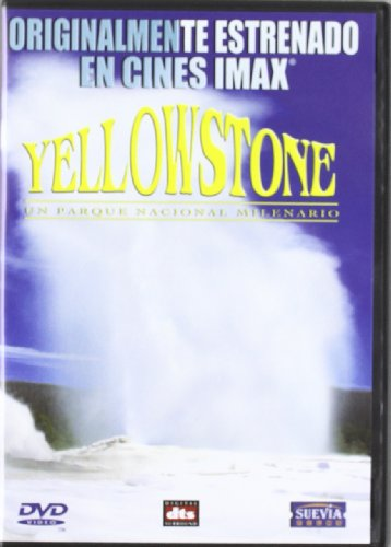 imax-yellowstone-dvd