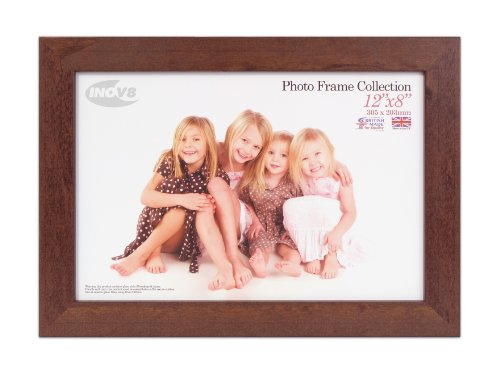 inov8-british-made-real-wood-picture-photo-frame-12x8-inch-kayla-dark-oak