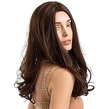 Suchergebnis Auf Amazon De Fur Mittelalter Frisuren