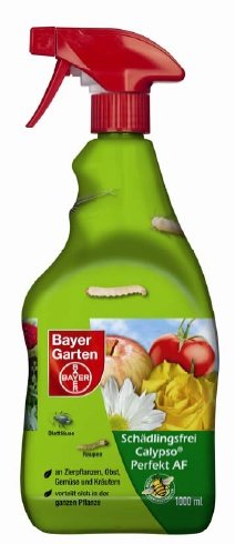 bayer-schadlingsfrei-calypso-perfekt-af-1-liter