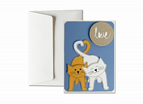 cats-in-love-love-hearts-valentines-day-greeting-card-with-envelope-6-x-41-hand-made-card-blank-insi