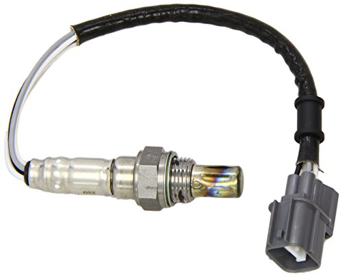 Pne-sensor (VEMO Lambdasonde V26-76-0006)