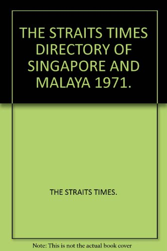 the-straits-times-directory-of-singapore-and-malaya-1971
