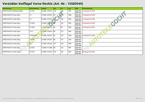 EMPIRE Level 2990/M schwere Pflicht Magnum Dachsparren metrisches Graduierung quadratisch 17,8/cm
