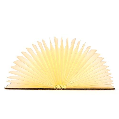 magicfly-pliable-led-book-light-folding-led-night-light-novelty-book-style-pliante-lampe-led-lampe-d
