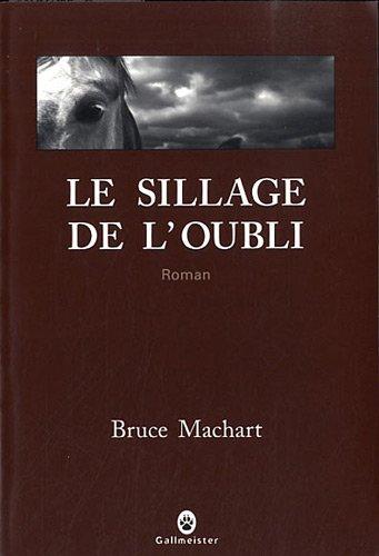 """<a href=""""/node/12110"""">Le sillage de l'oubli</a>"""