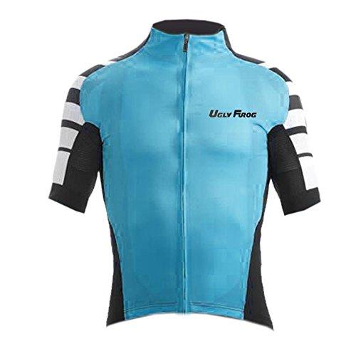 uglyfrog-2016-manga-corta-maillot-ciclismo-de-hombre-verano-ropa-de-triatlon-transpirables-eshsj12