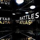 Atlas [12