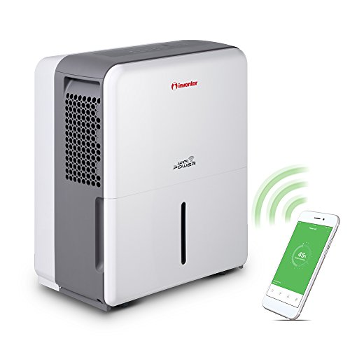 inventor-deshumidificateur-25l-394w-power-wifi