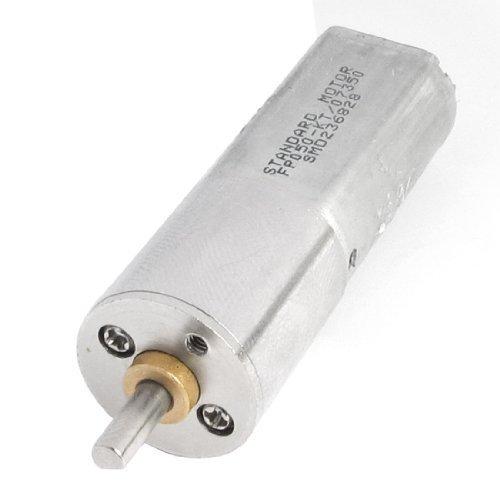 12v-clasificado-voltaje-10-rpm-elctrico-con-engranaje-motor-equipo-velocidad-reductor