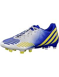 sale retailer 61a93 f4a00 adidas Predator LZ TRX FG Footballshoe Mens