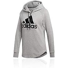 a5dc32250f1a27 Suchergebnis auf Amazon.de für  adidas pullover damen grau ...