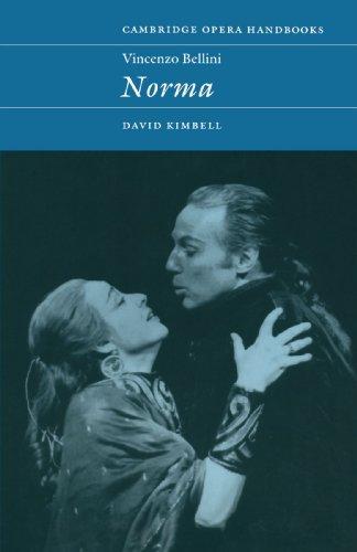 vincenzo-bellini-norma-cambridge-opera-handbooks