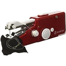 Estados Unidos Smartek RX-01 de mano sewing machine ...