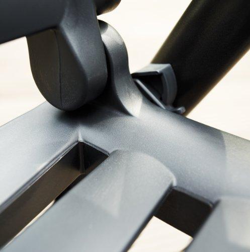 kettler-wave-advantage-gartenstuhl-hochlehner-verstellbar-stabiler-klappsessel-fuer-den-garten-rueckenlehne-mehrstufig-verstellbar-wetterfeste-robuste-gartenmoebel