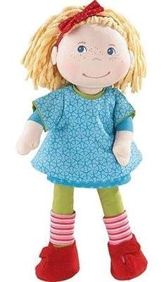HABA 3943 - Annie muñeca por HABA