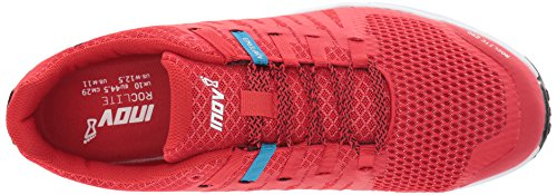 Inov8 Roclite 290 Course Nature Chaussure Hommes red