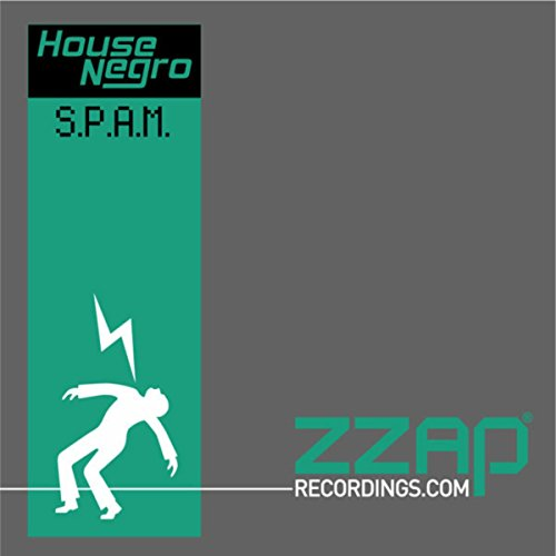 spam-remix