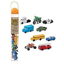 Tubo Autoveicoli Safari Ltd cod. 684904