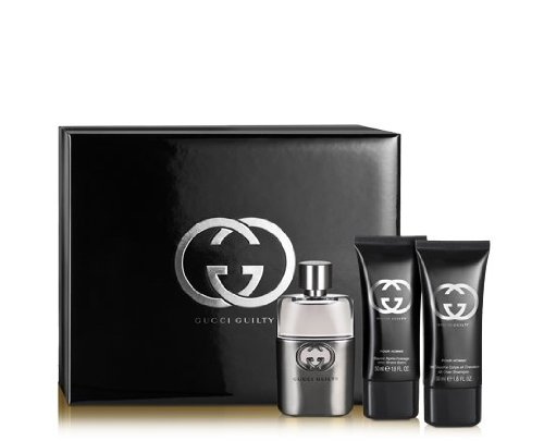 gucci-guilty-pour-homme-edt-50-ml-50-ml-asb-50-ml-sg-m