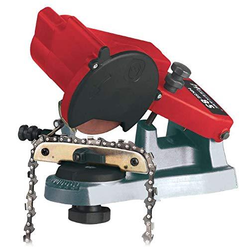 Aus dem Hause Einhell 4500055 HKSE 85 Kit Sägekettenschärfgerät 85W
