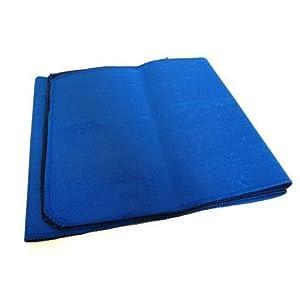 Rückenbandage Rückenstütze, Rückengurt Größe XL-110x24cm (388)
