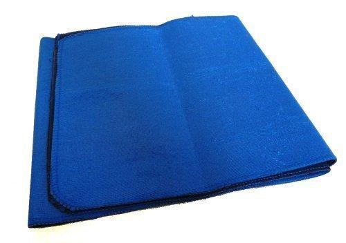 Bandage pour le dos Support dorsal, Ceinture dorsale Taille XL-110x24cm (388)