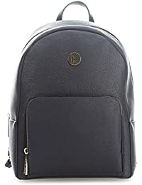 Tommy Hilfiger - Th Core Mini Backpack, Zaini Donna