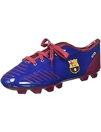 FC BARCELONE Trousse chaussure Trousse chaussure grenat