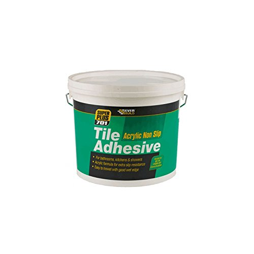 everbuild-ns10-non-slip-tile-adhesive-701-10l-16kg