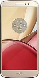 Motorola Moto M (3GB RAM, 32GB)