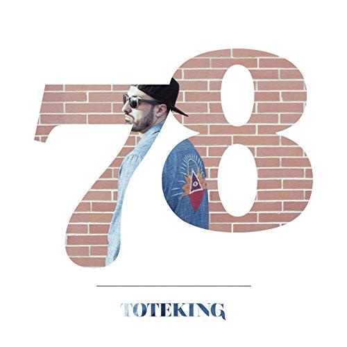 ... 78