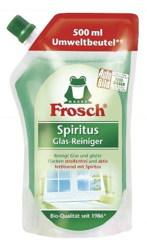 frosch-spiritus-glas-reiniger-nachfllbeutel-5er-pack-5-x-500-ml