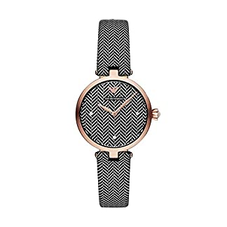 Reloj de Pulsera Emporio Armani – Mujer