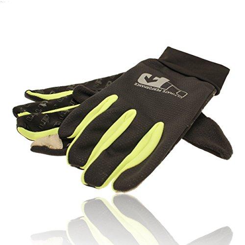 41QJmnl9jJL. SS500  - Ultimate Performance Women's Runner's Glove