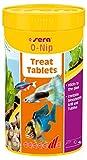 Sera O-Nip FD, 265 Tablets