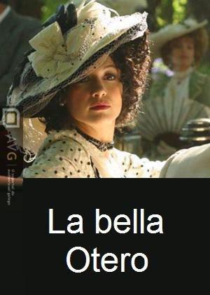 La Bella Otero (2