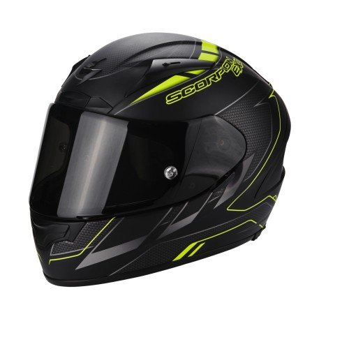 Scorpion Casco Moto exo-2000  Evo Air Cup
