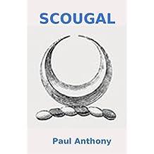 Scougal