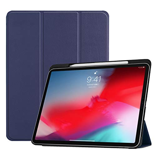 Arktis Hülle für iPad Pro 12,9