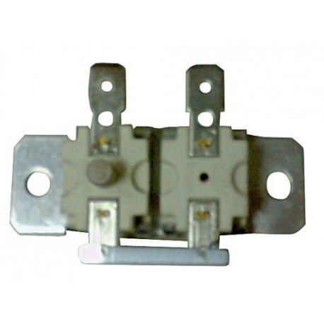Termostato regulable secadora Otsein ST100 80014715