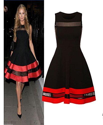 generic-vestido-skater-para-mujer-negro-black-with-red-40